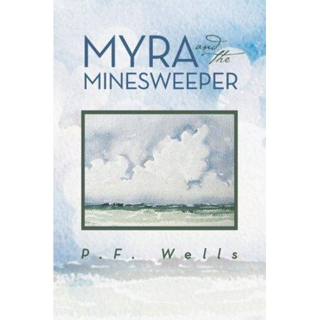 Myra And The Minesweeper