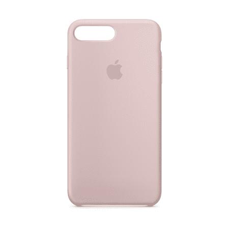 apple phone cases iphone 7 plus