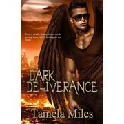 Dark Deliverance - eBook
