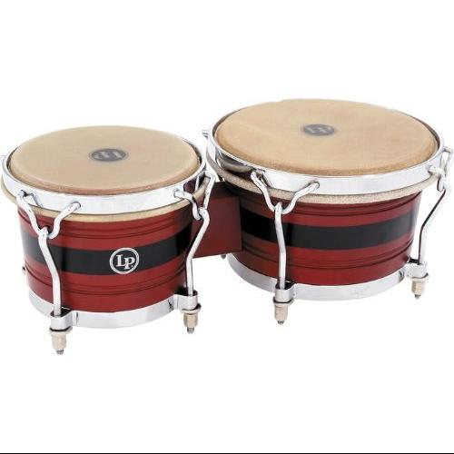 Click here to buy Lp Legend Bongos J Rodriguez by LP.