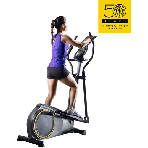 Shop for Exercise & Fitness Accessories in Exercise & Fitness. Buy products such as Black Mountain Products Loop Resistance Exercise Bands Set of 5 with Carrying Case at Walmart and save.
