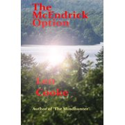 The McEndrick Option - eBook