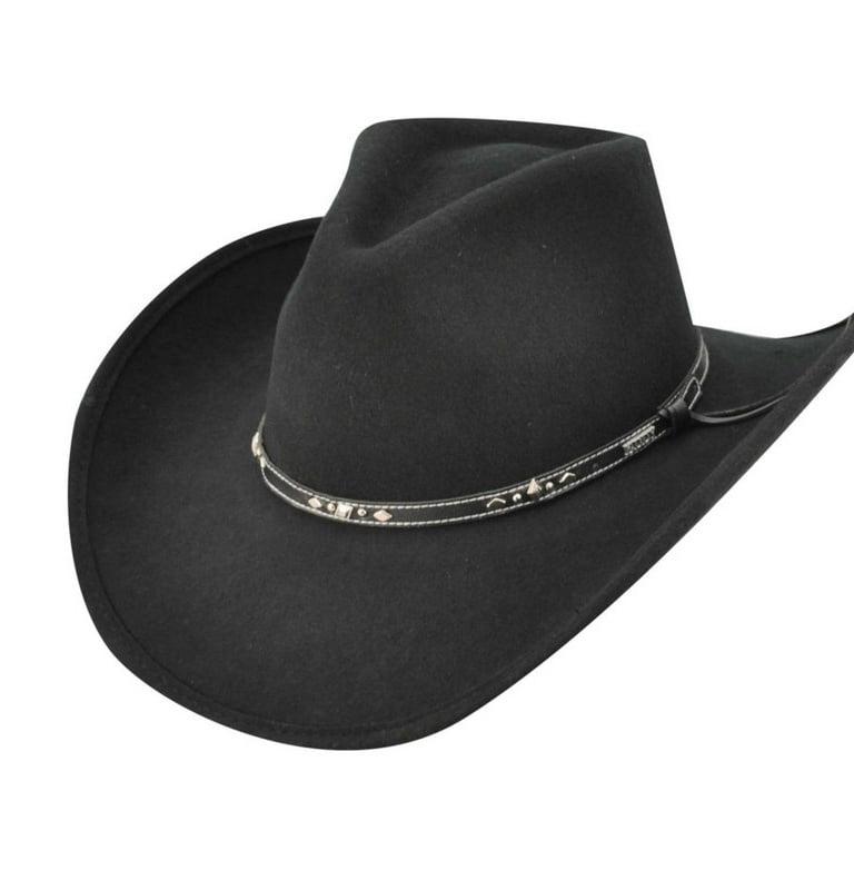 PMGM-C Dirt Bike Adult Personalize Cowboy Hat Outdoor Sports Hat Adjustable Baseball Cap