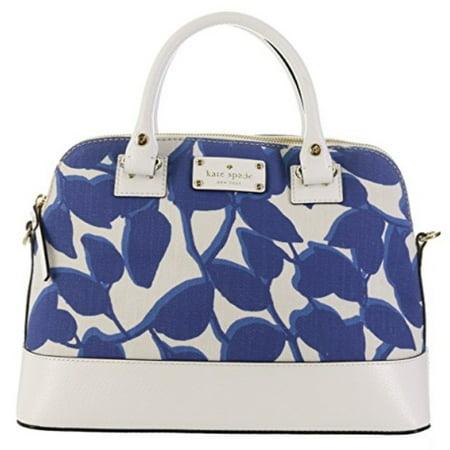 Kate Spade Wellesley Rachelle Cross Body Bag (Baby Diaper Bag Kate Spade)