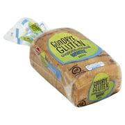 GoodBye Gluten Bakeries Goodbye Gluten  Bread, 20 oz