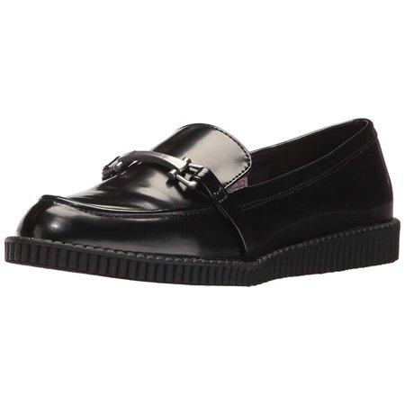 Femmes Rocket Dog Chaussures Loafer - image 1 de 2