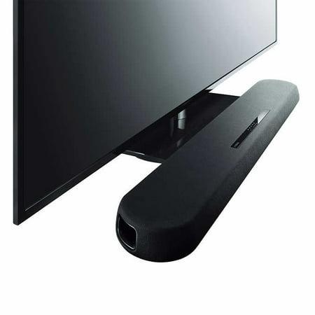 10666 Dual Channel (Yamaha ATS-1080 35