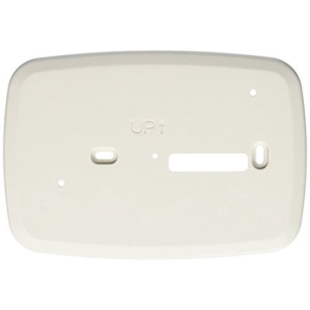 Emerson F61-2510 Wall Plate for 1F70 Series Thermostats