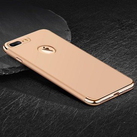 beeasy iphone 7 case