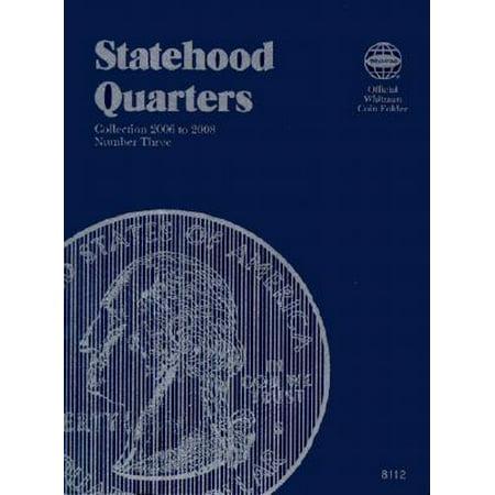 Delaware Statehood Quarter (Statehood Quarters)