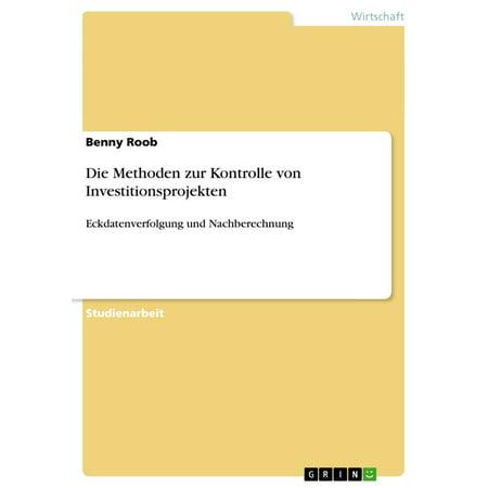 book une histoire comparée de la philosophie des sciences 2