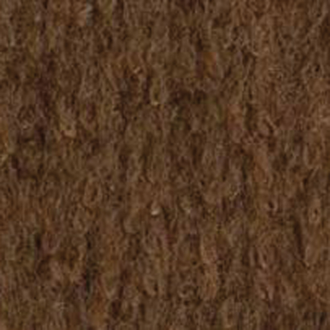 "Shaggy Chic Felt 45""X10yd-Walnut (8H3)"