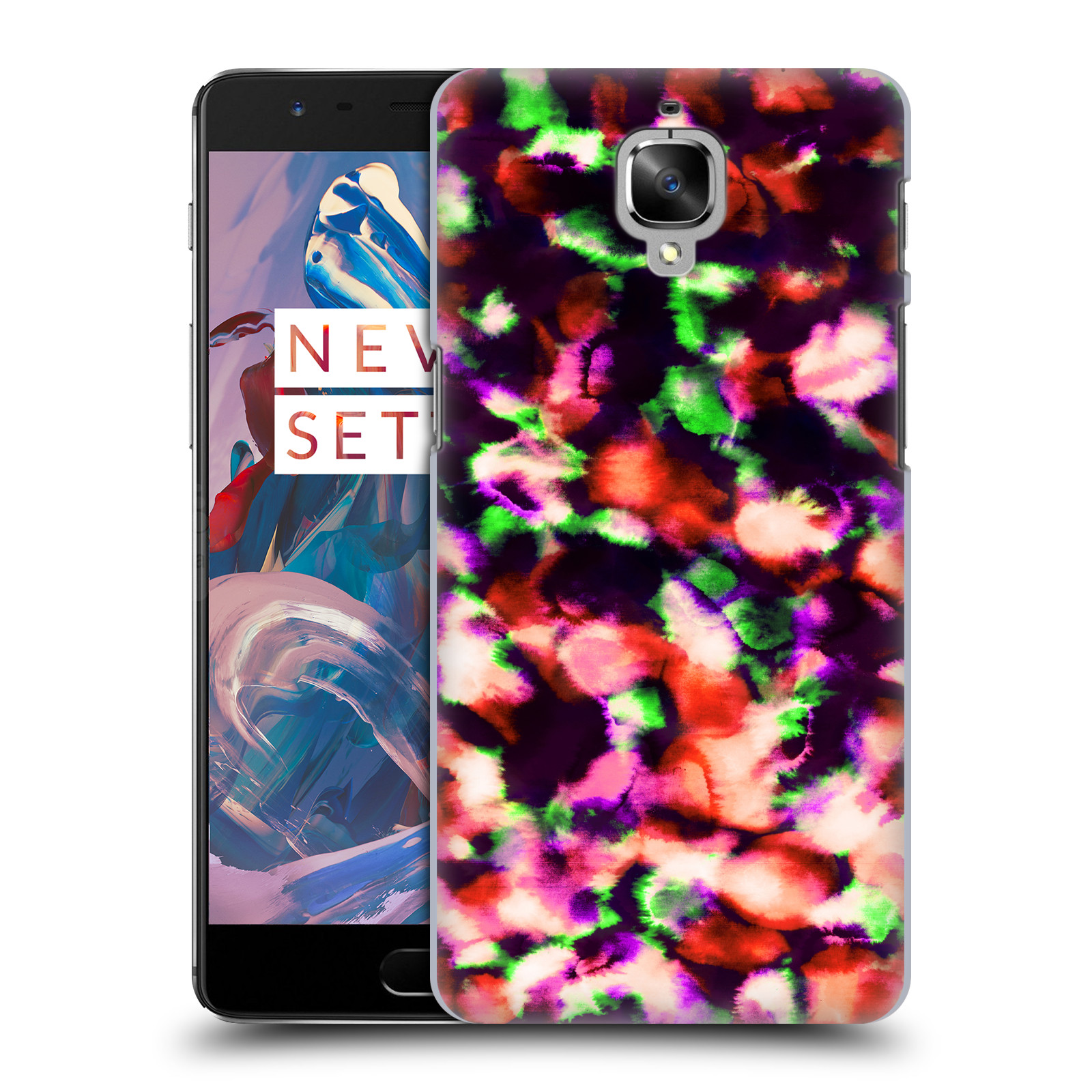 OFFICIAL AMY SIA ICE HARD BACK CASE FOR ONEPLUS ASUS AMAZON