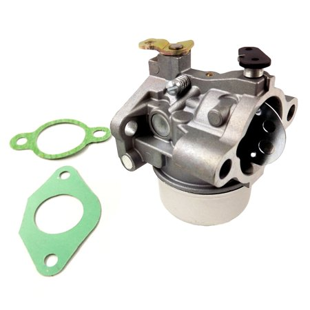 Carburetor for Kohler AM132119 for STX30 and STX38 12 5 HP Engines Carb  Engine Carbon Car Replacement