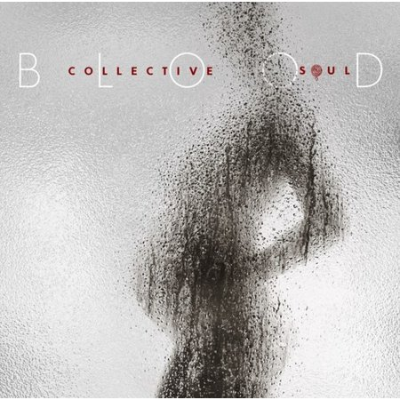 Soft Flex Vinyl (Blood (Vinyl) )