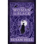 The Woman in Black (The Susan Hill Collection) (Hardcover)