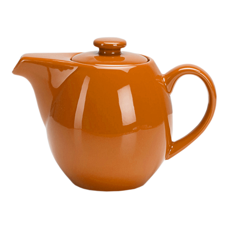 Omniware Teaz 0.75-qt. Teapot with Infuser