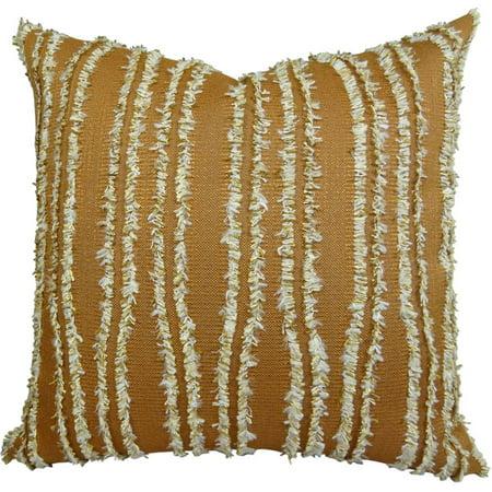 Plutus Starwood Handmade Throw Pillow