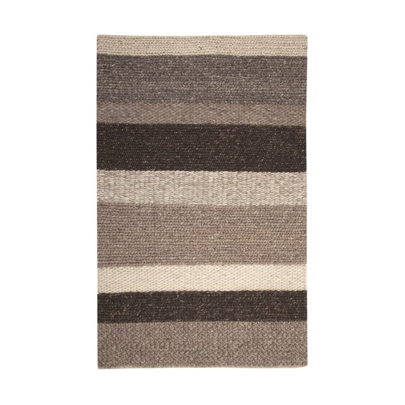 Abacasa Atlas Stripe Area Rug