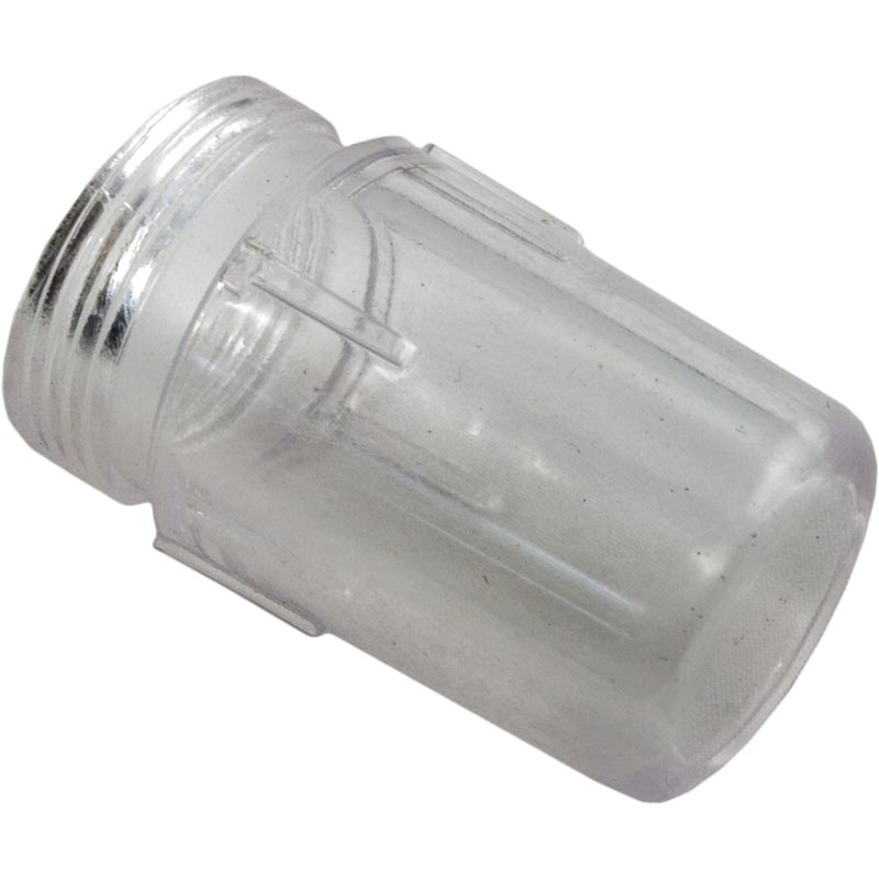 """Sight Glass, Waterco 1-1/2"""" Top/Side Mount Valves"""