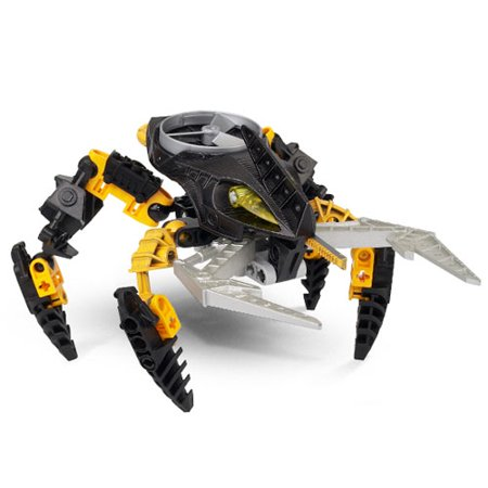 LEGO BIONICLE Visorak - Lego Bionicle Visorak