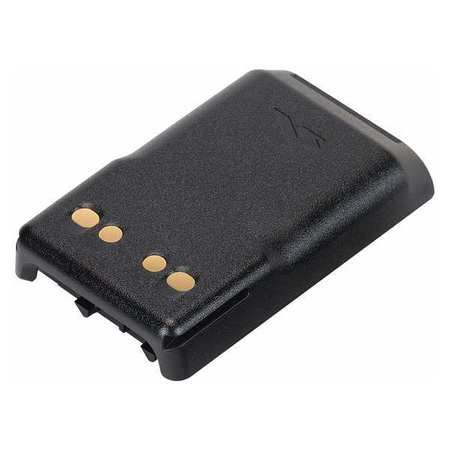 Vertex Standard Battery  Fnbv132liuni