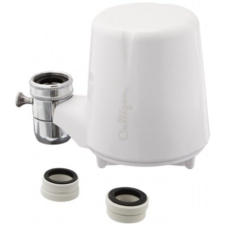 Commercial Water Distributing CULLIGAN-FM-15A Faucet Mount Water ...