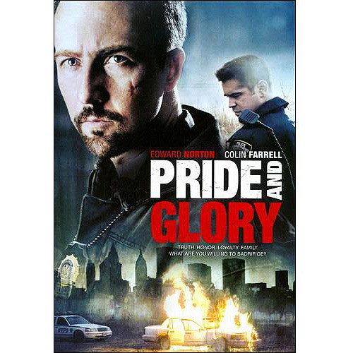 Pride And Glory (Full Frame, Widescreen)