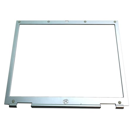 Series Laptop Lcd Bezel (Gateway 450SX4 Series 15