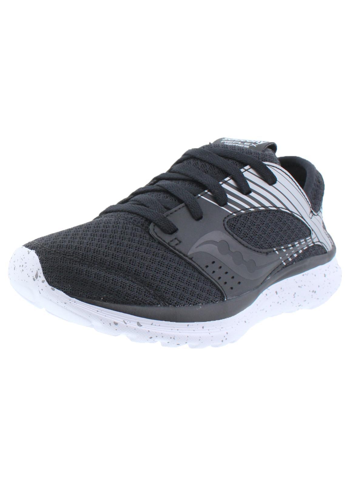 Saucony Womens Kineta Relay Reflex Memory Foam EVA Running Shoes by Saucony