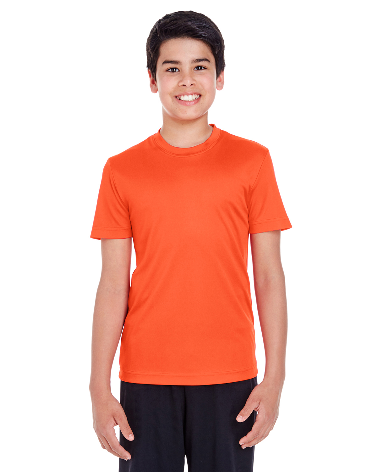 Youth Zone Performance Tee