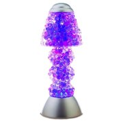 Orbeez Mood Lamp with Color Changing Light