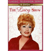 Lucy Show (DVD)