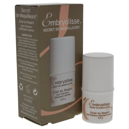 Embryolisse Secret De Maquilleurs Smooth Radiant Complexion Cleanser - 1.35 oz Complexion Hypoallergenic Cleanser