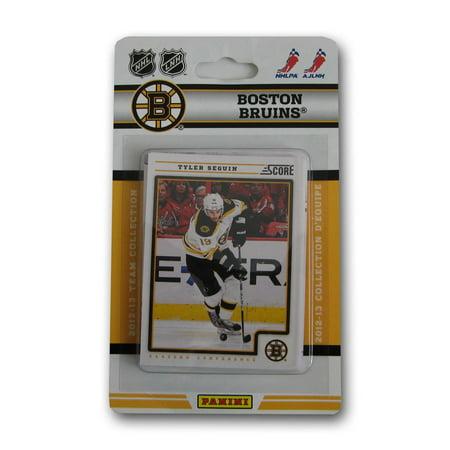 Boston Bruins Recliner Bruins Leather Recliner Bruins