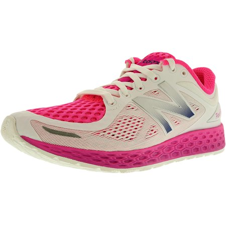 New Balance Womens Wzant Ankle High Mesh Running Shoe