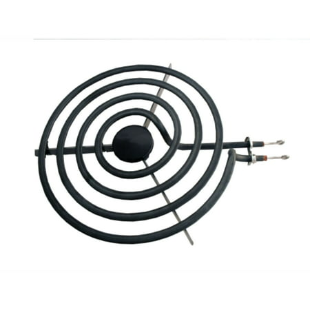 Universal Stove Top Element SP21YA Replaces ERS48Y21 SU202 056825-016 ()