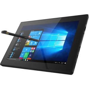 """Lenovo Tablet 10 20L3000HUS 10.1"""" Tablet N4100 4GB 128GB W10P"""