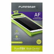 PureGear Puretek Roll-on Kit Screen Shiel for iPad Mini 1/2/3 - Clear