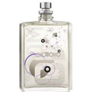Escentric Molecules Molecule 01 Eau De Toilette Spray (Unisex) 3.5 oz