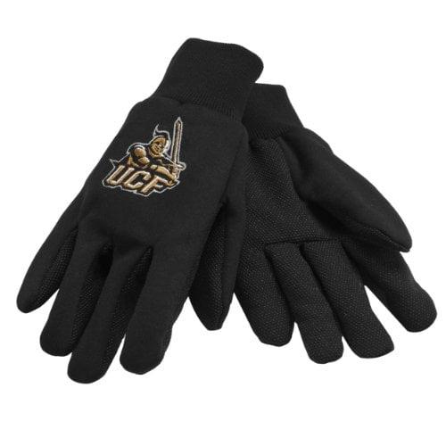NCAA Central Florida Knights 2011 Work Glove
