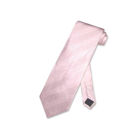Antonio Ricci 100% SILK NeckTie Light PURPLE Jacquard Tone on Tone Mens Neck Tie