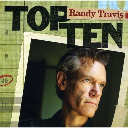 Top 10 Top 10 Classic Music
