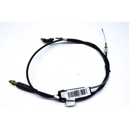 (Polaris 7080531 Throttle Cable QTY 1)