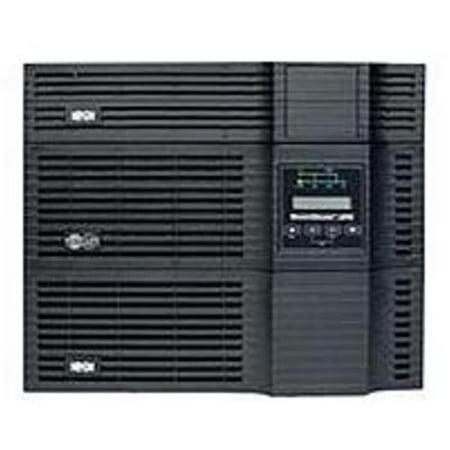 Ups Smartonline Rack (Tripp Lite SmartOnline SU8000RT3U1TF Expandable Rack Tower UPS)