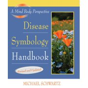 Disease Symbology Handbook : Completely Revised and Updated