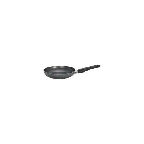 T-Fal A8210594 10.25-Inch Initiative Frying Pan