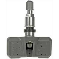974049 Tire Pressure Monitoring System Sensor