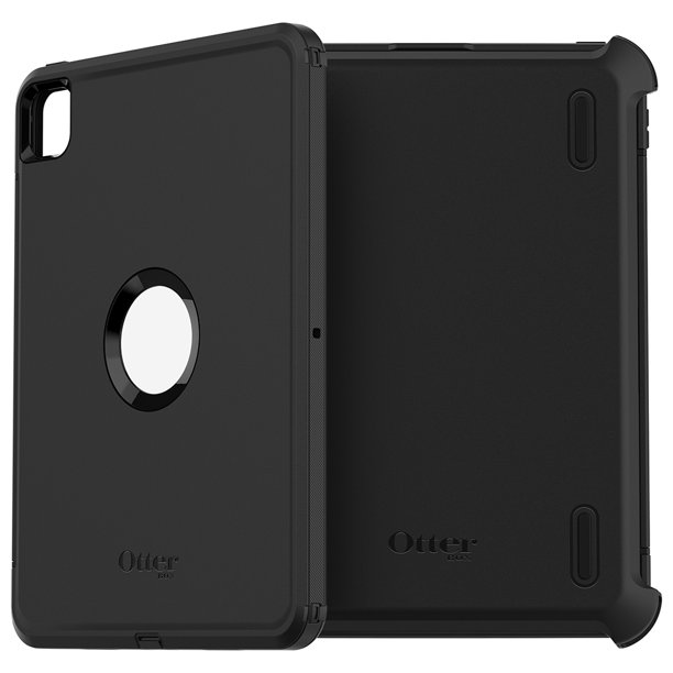 OtterBox Defender Series Pro Tablet Case for iPad Pro 11 ...