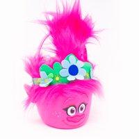 DreamWorks Poppy Medium Basket